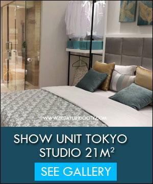 http://www.sedayuindocity.com/2017/10/show-unit-apartemen-pik-2-tokyo-studio.html