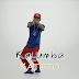Download  VIDEO | Kayumba - Katoto