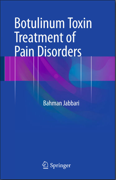 Botulinum Toxin Treatment of Pain Disorders 2015th Edition [PDF]
