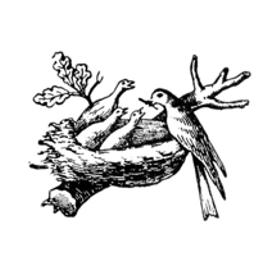 Nestlé logo 1868