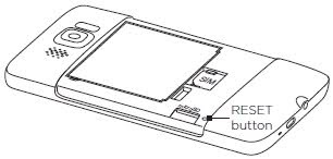 ANDROID NAND ROM YÜKLEMEK ÇOK KOLAY....: HTC HD2 YENİDEN