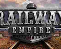 Download Game Railway Empire