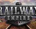Download Game Railway Empire