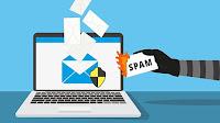 Bloccare le Email di spam, pubblicità e messaggi indesiderati
