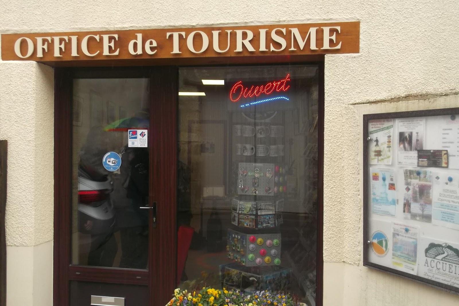 Le blog politique de jacky blavier j 39 ai particip au 50 - Chatillon sur chalaronne office du tourisme ...