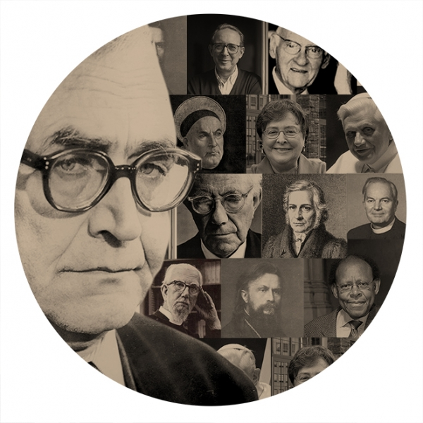 "Matthew Dowling: Conference Report: ""Karl Barth In"