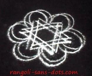 simple-double-line-kolam-1a.jpg