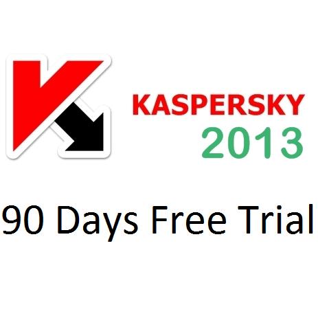 Kaspersky anti-virus 2016 free download software reviews.