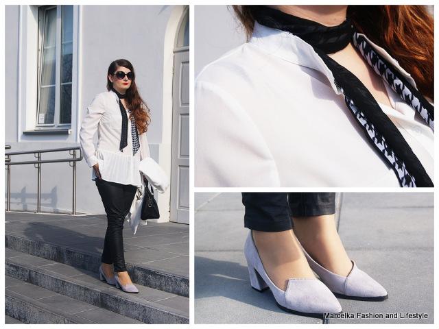 http://marcelka-fashion.blogspot.com/2015/10/cienki-szalik-szal-blogerski-hit-w.html