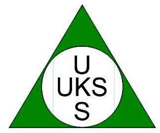 Tugas Usaha Kesehatan Sekolah (UKS)