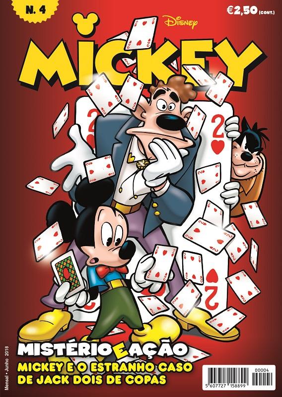 capa+mickey+04.jpg (568×800)