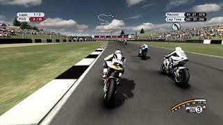 Motogp 08 free download pc game full version