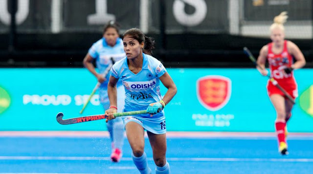 asian-games-2018-india-get-silver-in-womens-hockey-finals