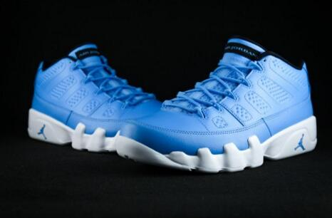online store 2bff3 c629c In refreshing bursting index, while blue and white with eye-catching  effects caused by these shoes will turn heads raised to 100%!cheap jordan  shoes ...