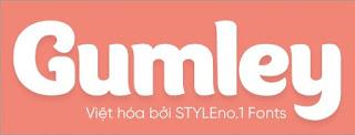 SVN-Gumley