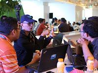 XL Perkuat Mindset Digital Di Seluruh Indonesia