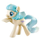 My Little Pony Happy Meal Toy Coco Pommel Figure by McDonald's
