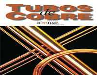 tubos-de-cobre