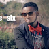 VIDEO MUSIC | One Six – Mama Dont Cry | DOWNLOAD Mp4 SONG
