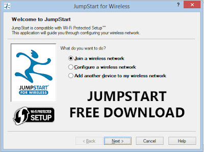 Jumpstart Download