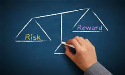 Why Manage Your Risk In Forex Trading