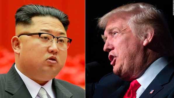 12 cosas que Donald Trump debería saber sobre Corea del Norte