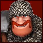 Guardian Stone : SECOND WAR  Apk v1.1.29.GG Mod (God Mode/Max Damage)