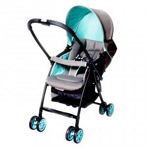 daftar kebutuhan bayi baru lahir dan ibu melahirkan