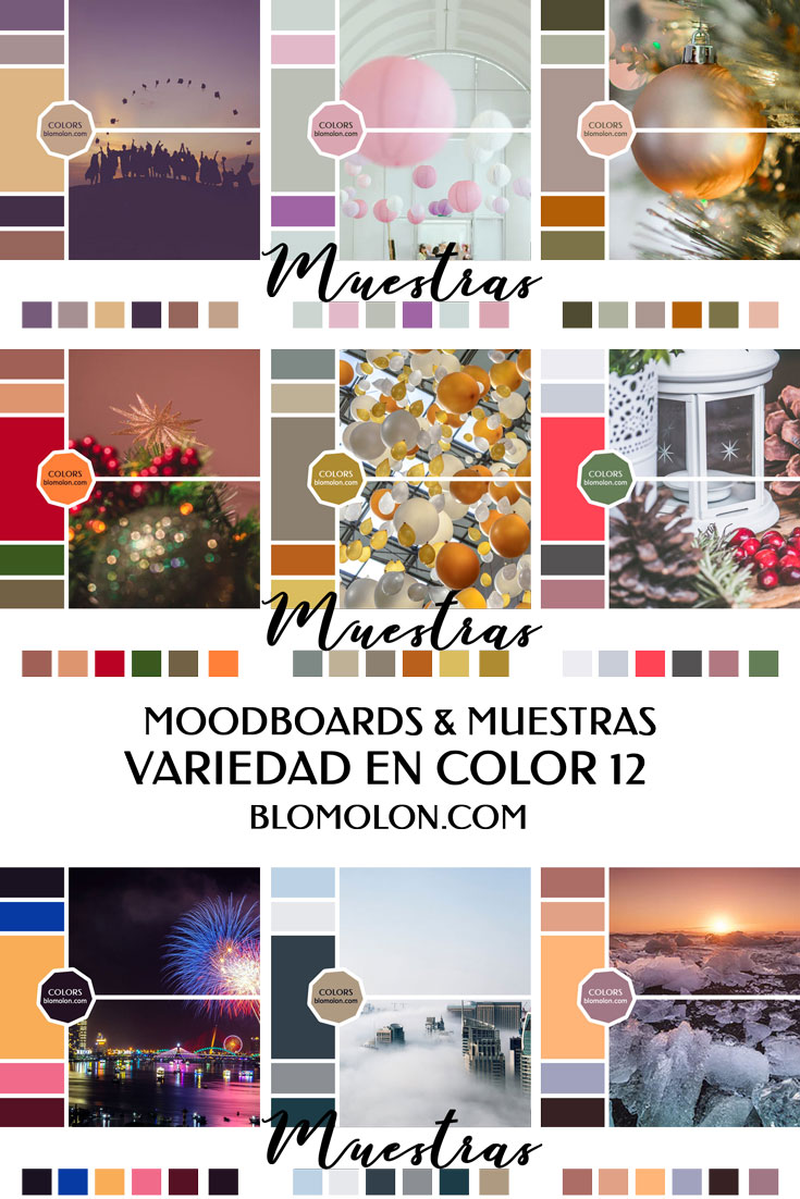variedad_en_color_blomolon_12