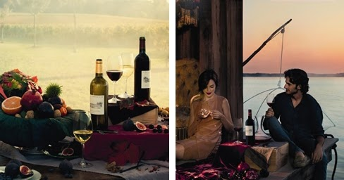 Bordeaux   Des vins, Un style     Wine n co 33226c5cc568