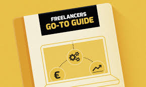 Best Essential Software for the Freelancer