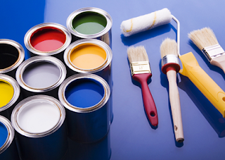 harga cat tembok nippon paint 2015,harga cat tembok nippon paint 25kg,paint 5kg,daftar harga cat tembok nippon paint,paint spot-less,harga cat tembok waterproof 18kg,harga cat tembok dulux 5 kg,