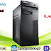 ❗SUPER DEAL❗ 🛒ΑΓΟΡΑ ONLINE👉http://vstore.gr/home/1006-lenovo-m72-tower-i5-32ghz.html ☎Ή ΤΗΛΕΦΩΝΙΚΑ👉21Ο 94 ΟΟΟ 33 💻Lenovo M72 TOWER 🔥Intel Core i5-3470 3.2Ghz 🔥4GB RAM DDR3 🔥250 GB HDD 🔥DVD 🔥Intel HD Graphics 💣ΔΩΡΕΑΝ MICROSOFT WINDOWS 7 / 10  💣ΔΩΡΕΑΝ MICROSOFT OFFICE 2010 💣2 ΧΡΟΝΙΑ ΕΓΓΥΗΣΗ❗❗❗
