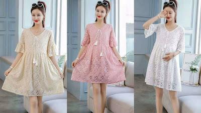 Dresses Fashion ผู้นำด้านเสื้อผ้าแฟชั่น ขายเสื้อผ้าเกาหลีออนไลน์ ขายส่งเสื้อผ้าประตูน้ำ เว็ปขายส่งเสื้อผ้าแฟชั่นที่ได้รับความไว้วางใจจากลูกค้ามานานมากกว่า 8 ปี การันตีด้วยคุณภาพเสื้อผ้าแฟชั่นเกรดพรีเมี่ยมและราคาถูกที่สุด เสื้อผ้าแฟชั่นออนไลน์ราคาส่งประตูน้ำ เสื้อผ้าแฟชั่นสไตล์เกาหลีมีแบบให้เลือกเยอะมากมาย อาทิ  เสื้อผ้าแฟชั่น เสื้อทำงาน จั๊มสูทขายาว จั๊มสูทขาสั้น ชุดเดรสแฟชั่น ชุดเดรสลูกไม้ ชุดทำงานแฟชั่น ชุดเดรสใส่ออกงาน กระโปรงแฟชั่น กางเกงแฟชั่น เสื้อผ้าแฟชั่นเกาหลี มีแบบให้เลือกเยอะมาก เสื้อผ้าแฟชั่นคัดสรรสินค้าคุณภาพดีราคาถูก อัพเดทแฟชั่นใหม่ทุกวันทาง Line id:@dresses แอดไว้เลยไม่พลาดทุกแฟชั่น โทร.095-6754581 เสื้อผ้าแฟชั่นราคาส่งจากโรงงาน ติดต่อได้ทุกวัน 08.00-19.00 น. เปิดทุกวัน จัดส่งทุกวัน