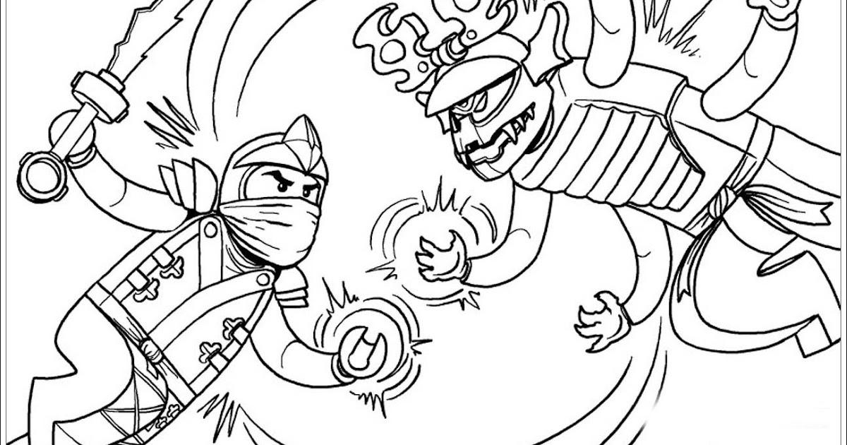 37 Ausmalbilder Ninjago Drache Besten Bilder Von Ausmalbilder