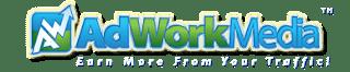 logo de adworkmedia