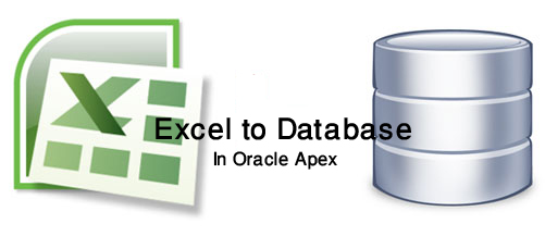 Qaium's IT Demonstration: Upload an Excel file into an Apex