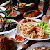 Ini Dia Tempat Makan Keluarga Di Bandung Yang Hits