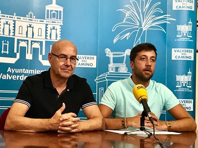 http://www.esvalverde.com/2018/08/nuevo-decreto-de-hosteleria.html