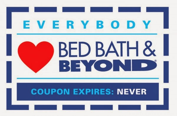 AdCheck out current Bed, Baths Beyond Canada Coupon. Printable & Mobile maump3.mle catalog: Promo Codes, Printable Coupons, Coupons & Offers.