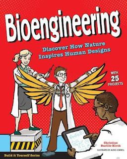Nature Reviews Bioengineering