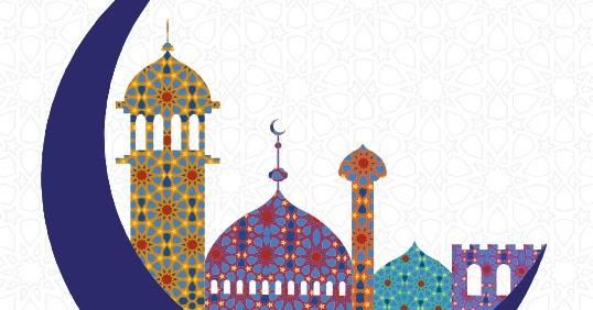 RedgedapS: Manejo de la diabetes durante el Ramadán