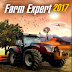 FARM EXPERT 2017 COMPLETO PC