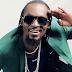 Download Mp3 | Mowzey Radio - Niwe Yahwe | New Song [Audio Music]