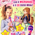 New Musical CD Winx ''Le Canzoni piu Belle''!