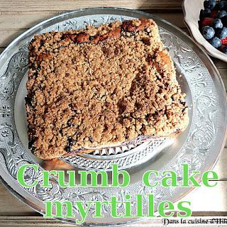 http://danslacuisinedhilary.blogspot.fr/2016/08/new-york-style-crumb-cake-aux-myrtilles.html