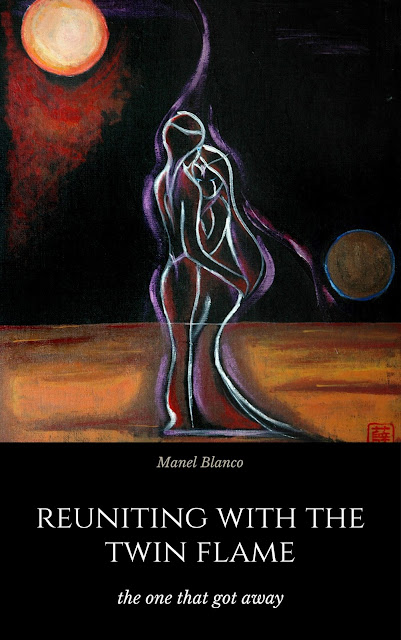 Reuniting With The Twin Flame: The One That Got Away. (UPDATE)