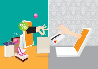 Kinh doanh online thời trang là một trong những ngành hot nhất hiện nay