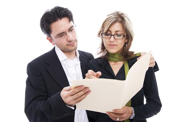Writing and Marketing Skills