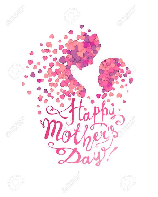 Bahasa Inggris Hari Ibu : bahasa, inggris, Selamat, Dengan, Bahasa, Inggris, PUSATRIK.COM